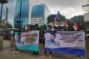 Peredaran Narkoba di Lapas dan Rutan Disorot, Mabes Geruduk Kanwilkumham DKI Jakarta
