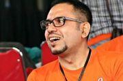 Marthin Saba Meninggal karena Serangan Jantung