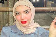 Millen Cyrus Unggah Foto Pakai Hijab, Netizen: Mas Sadar Mas