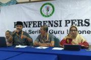 SKB 3 Menteri Tak Mengatur Sanksi, FSGI Minta Dilakukan Revisi