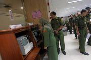 PNS hingga Pegawai BUMN Dilarang Pergi ke Luar Kota Saat Long Weekend