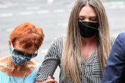 Dituduh Berhubungan Intim dengan Siswa 14 Tahun, Guru Perempuan Ini Diadili