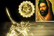 Mari ke Surga..! Slogan Khawarij Saat Perang Melawan Pasukan Ali bin Abu Thalib