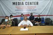 Terapkan PPKM Mikro, Bandung Barat Andalkan Satgas COVID-19 Tingkat Desa