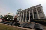 KoDe Inisiatif Sebut 96 Perkara di MK Berpotensi Masuk Sidang Lanjutan, Termasuk Surabaya