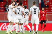 Tantang Tigres di Final Piala Dunia Antarklub, Hansi Flick Menatap Sejarah Rebut Trofi Keenam dalam 68 Laga