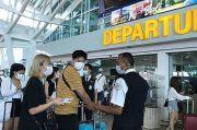 Warga Asing Silakan Masuk Indonesia, Ini Kriterianya