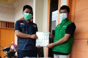 Ringankan Beban Korban Gempa, NusaLabs Salurkan Bantuan Produk Kesehatan