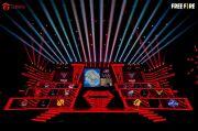 Kegarangan Boss Knightmare Patahkan Performa Evos Esports di Hari ke-8