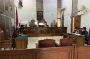 Hakim Tunggal Tolak Gugatan Praperadilan Penangkapan Laskar FPI