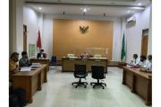 Praperadilan Laskar FPI Ditolak, Pengacara Kecewa Komnas HAM Tidak Pernah Hadiri Sidang