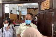 Praperadilan Laskar FPI Ditolak, Polda Metro Jaya: Bukti Polisi Tangani Perkara Selalu Sesuai Aturan