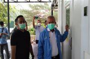 Percepat Tracing Covid, Laboratorium Biomolekuler Standar WHO Hadir di Bekasi