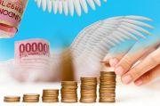 Waduh!, Dana Nasabah Rp2 Triliun Masuk Lembaga Investasi Asing Ilegal