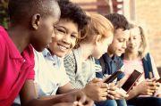 Google Punya Filter untuk Bantu Orang Tua Awasi Anak Pakai Internet