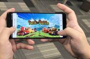Ingin Tiru China dan Korea, Kemendag Lirik Potensi Ekspor Game Online