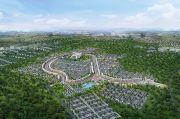 Optimistis dengan Perekonomian Nasional, Citra Swarna Group Siapkan Investasi Rp600 Miliar