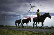 ESDM Kerjasama dengan 3 BUMN untuk Penerapan Manajemen Energi