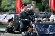 Bukan Invasi, China Bisa Pakai Taktik Kejam Ini untuk Hancurkan Taiwan