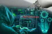 Hacker Coba Racuni Pasokan Air Florida, FBI Turun Tangan