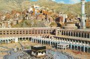 Dahsyatnya Kesabaran Nabi Muhammad dan Kaum Muslimin Ketika Diboikot 3 Tahun