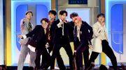 Perusahaan-perusahaan Besar di Balik Kesuksesan K-Pop yang Perlu Kamu Tahu