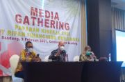 Miris, Rp2 Triliun Dana Nasabah Indonesia Masuk Lembaga Investasi Asing Ilegal