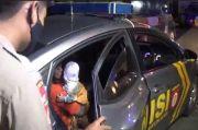 Polisi Masih Kejar Pelaku Penganiaya Bayi 1 Tahun di Makassar