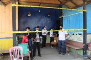 Langgar Protokol Kesehatan, Kafe di Toraja Disegel Polisi