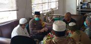 Hindari Keributan Panjang, Ponpes Misthafawiyah Minta Pelaku Penghinaan Segera Ditangkap