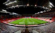 Susunan Pemain Man United vs West Ham: Bruno Fernandes Cadangan