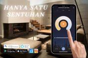 LuMI Ingin Buktikan Solusi Smart-Home Tak Lagi Mahal