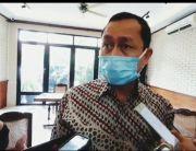 Ustaz Maaher Meninggal di Rutan Bareskrim, Komnas HAM Juga Minta Keterangan Kejaksaan