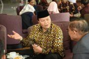 HNW Minta PKS Soroti Kasus Mafia Tanah yang Dialami Dino Patti Djalal