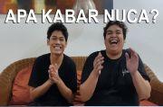 Nuca Idol Hampir Lupa Sudah Punya Single, Kok Bisa?