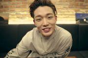 Baru Berjalan Dua Minggu, Bobby iKON Sudah Ingin Hentikan Promosi Album Barunya