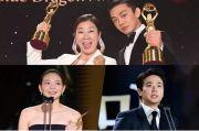 Daftar Pemenang Blue Dragon Film Awards, The Man Standing Next Jadi Film Terbaik