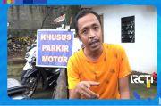 Mas Pur Bersyukur Bisa Jadi Bagian Dalam Sinetron dengan Episode Terpanjang di Indonesia