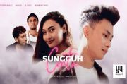Sungguh Cinta, Film Pendek Persembahan Para Penyanyi Muda Indonesia