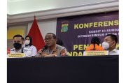 Pelaku Aborsi Ilegal di Bekasi Cari Korban Lewat Media Sosial dan Calo
