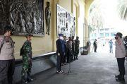 Tembus 10.000 Kasus Positif COVID-19, Bima Arya Perketat Pengawasan di Kota Bogor
