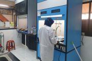 Universitas Indonesia Buka Prodi Magister Teknik Lingkungan UI