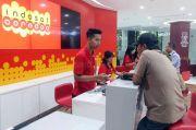 Pemerintah Diminta Pertahankan Kepemilikan Saham di Indosat
