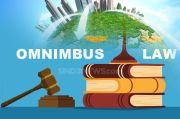 UU Cipta Kerja Tetap Libatkan Masyarakat dalam Penyusunan Dokumen Amdal
