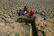 Bergerak Melampaui Kesepakatan Paris, India Tingkatkan Ambisi Iklimnya