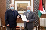 Hamas dan Fatah Sepakati Prosedur Pemilu Palestina