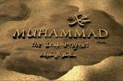 Kalah Duel dengan Rasulullah SAW, Akhirnya Rukanah Memeluk Islam