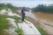 Penanganan Banjir Padaherang, Pangandaran Bakal Gunakan APBN