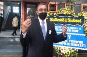 Raih Gelar Doktor, Dede Yusuf Paparkan Penelitian Pekerja Migran Indonesia