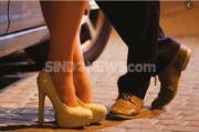 Polda Jabar Limpahkan Berkas Kasus Prostitusi Online Artis ke Kejaksaan